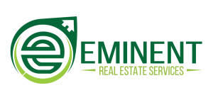 Eminent Real Estate Services - Registered Valuer and Real